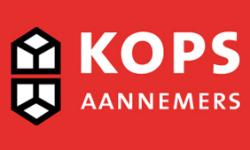 Kops-Topsponsor-HSV