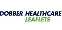 Dobber_Healtcare_Leaflets.1