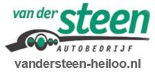 van_der_steen_heiloo