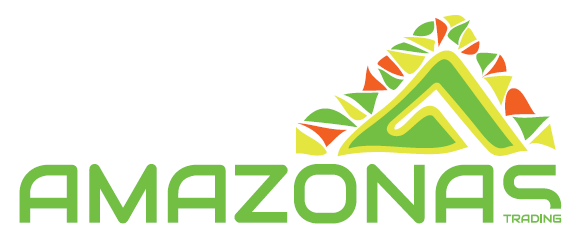 1.31 Amazonas.1