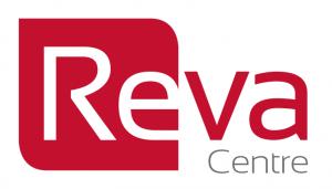 1-reva