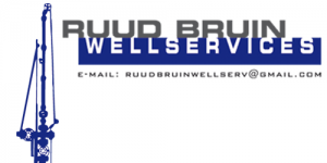1-ruud-bruin-well-services