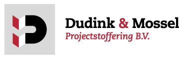 Dudink_Mossel_Projectstoffering_BV_internet