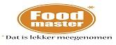 Foodmaster_klein
