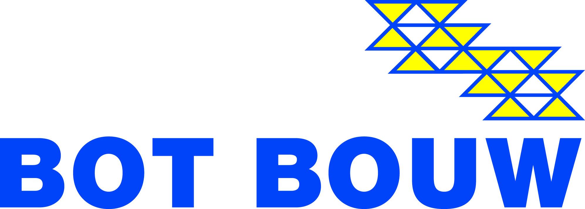 Bot Bouw Groep