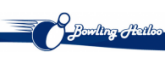 bowlingheiloo