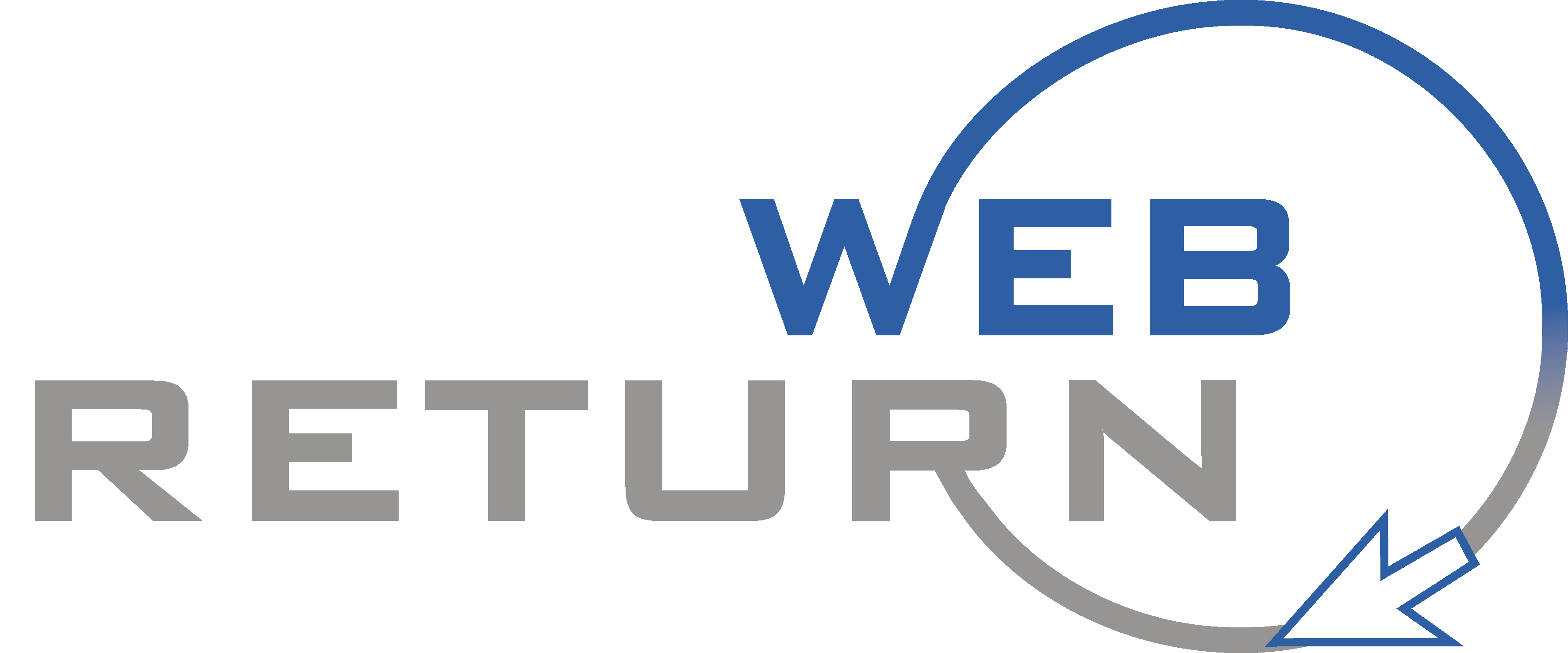 Web Return