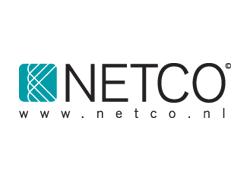 Netco