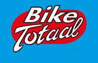 1.bike totaal