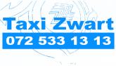 1.taxi zwart.1