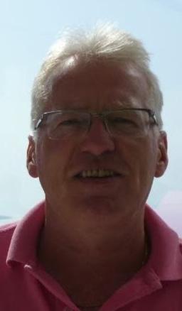Frank de Waard