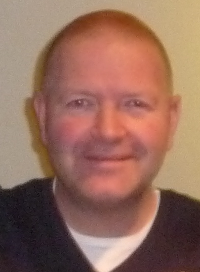 Pieter Leering