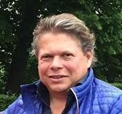 Bert Schelhaas