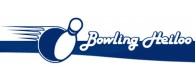 Bowling Heiloo