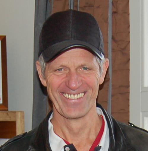 Jan Baars