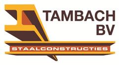 tambach.1