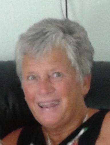 Tecla Zoon