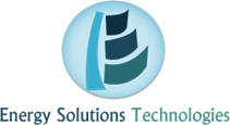 energie solutions tech Logo.1