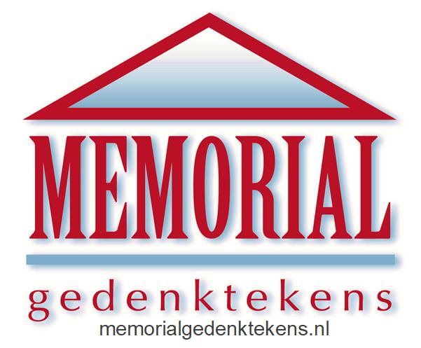memorial gedenktekens 1