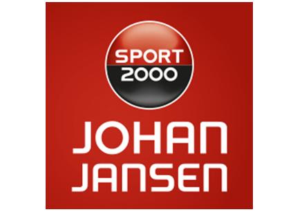 sport 2000 johan jansen