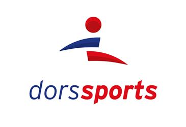 Dorssports 2019