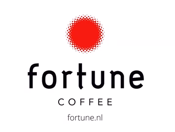 Fortune.nl