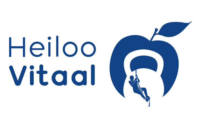 Heiloo Vitaal.