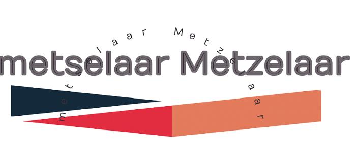 Metselaar-Metzelaar