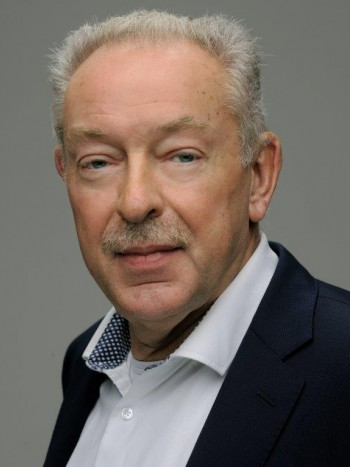 Paul Palfenier