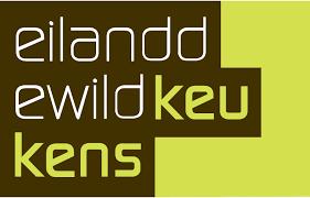 eiland de wild