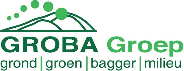 logo groba groep 2